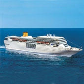 Cruise Noorwegen, Noordkaap, Spitsbergen & Lofoten