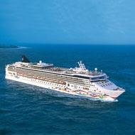 cruise griekse eilanden incl. 1 nacht veneti�