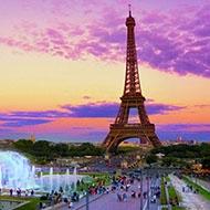 Mövenpick Hotel Paris Neuilly