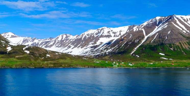 beste gratis dating site Noorwegen
