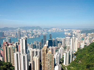 Beste dating nettsteder Hong Kong