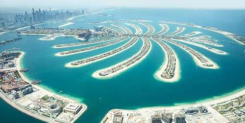 Cruise Emiraten, Oman Qatar XL