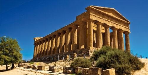 Ontdek Authentiek Sicilië